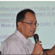 Dr. Ramon Razal