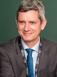 Juergen Janssen