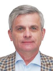 Ryszard Komenda