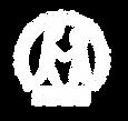 SIANI_Logo_Roundel_White_X16.png