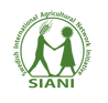 SIANI_Logo_Roundel_Green_X16.png
