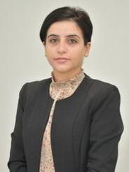 Tamar Gvaramadze