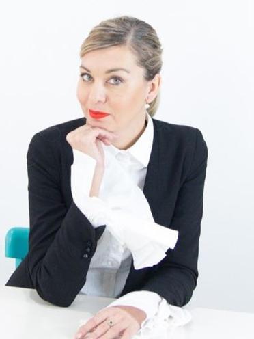 Sonja Toskovic