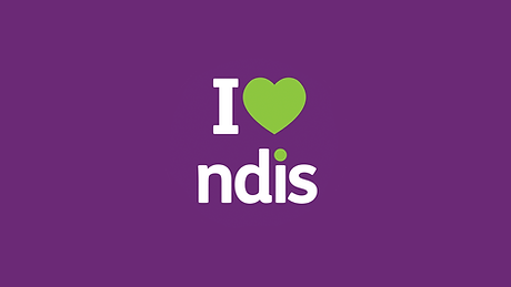 assured-home-care-ndis-approved-provider