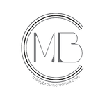 MBC-stamp.png
