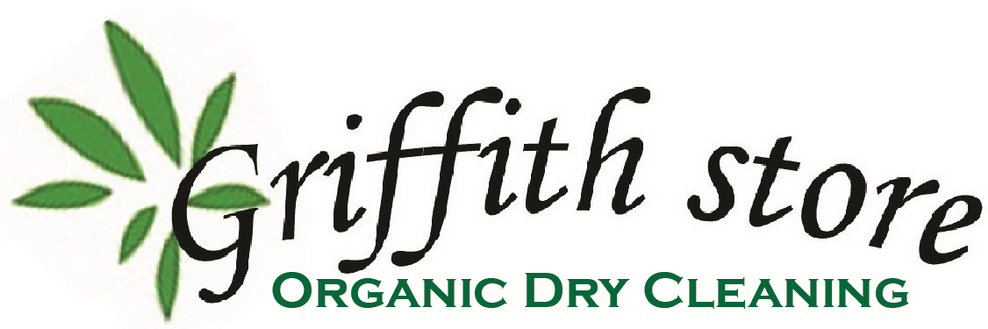 GRIFFITH_LOGO.png