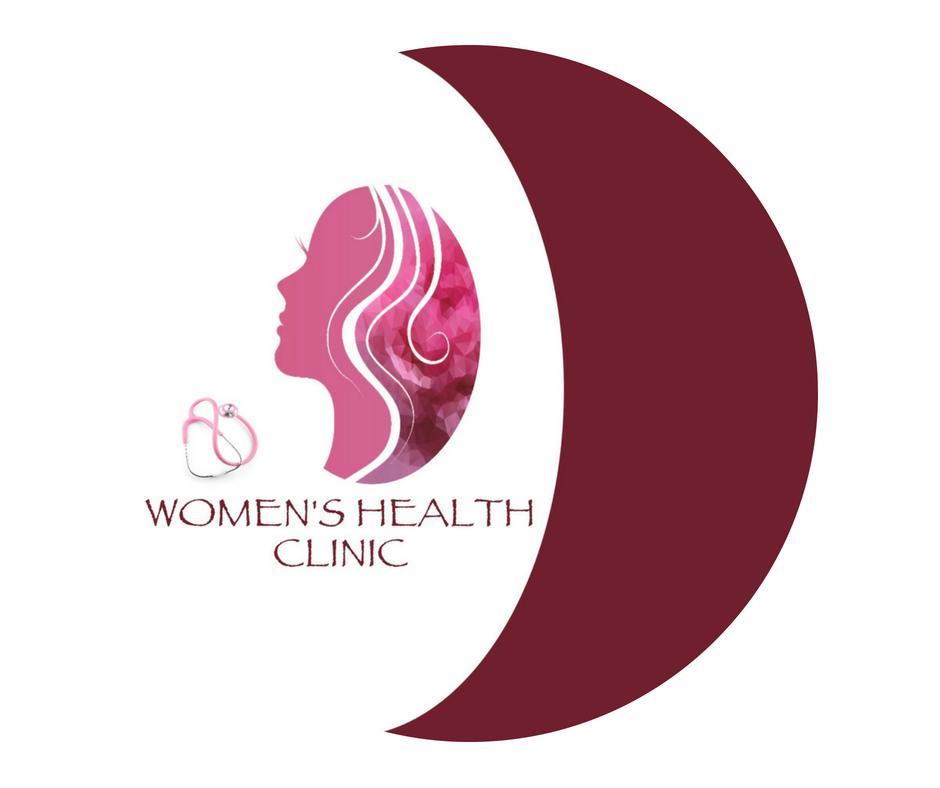 WOMEN'S HEALTH-2.png