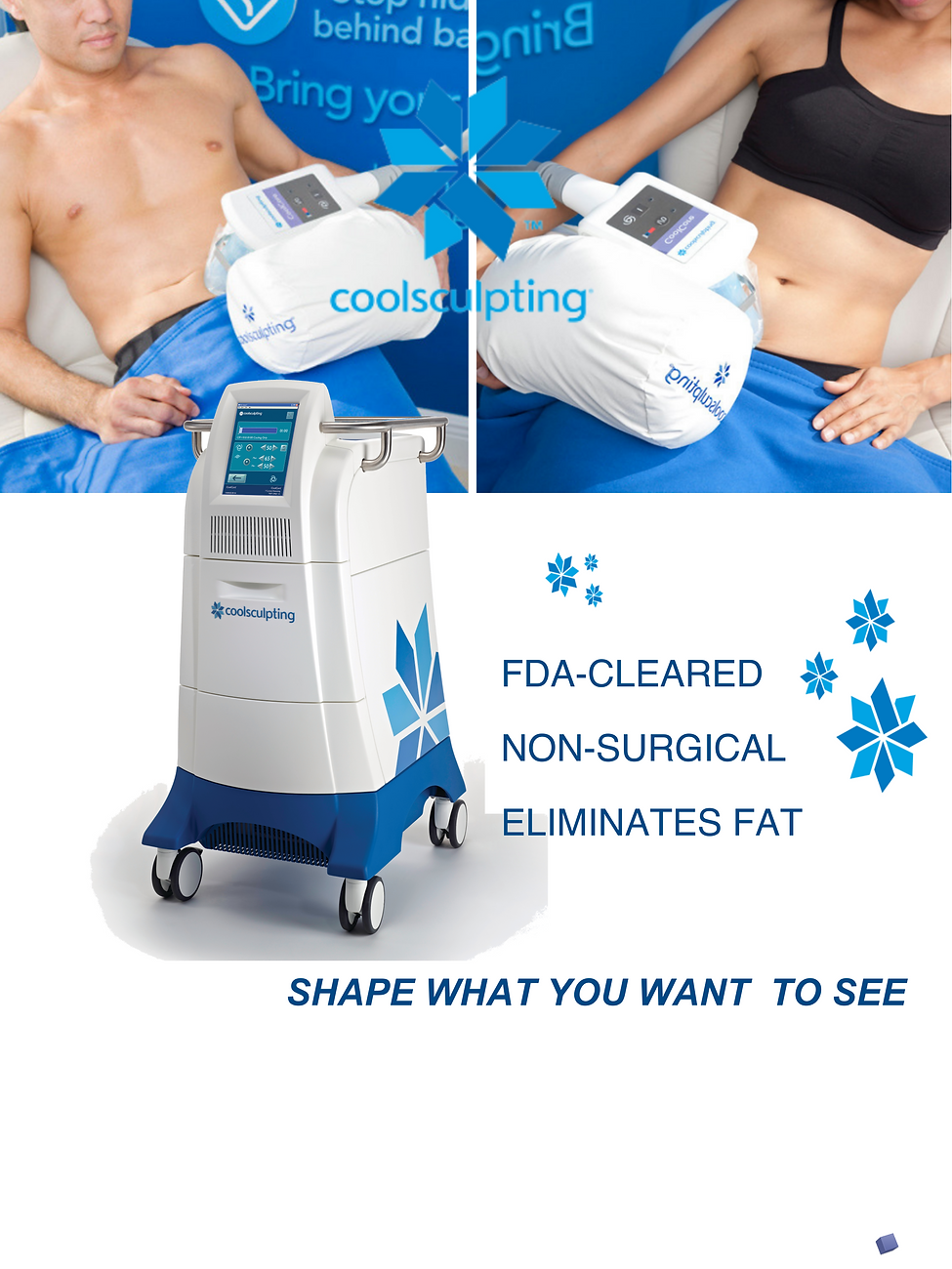 coolsculpting2.png