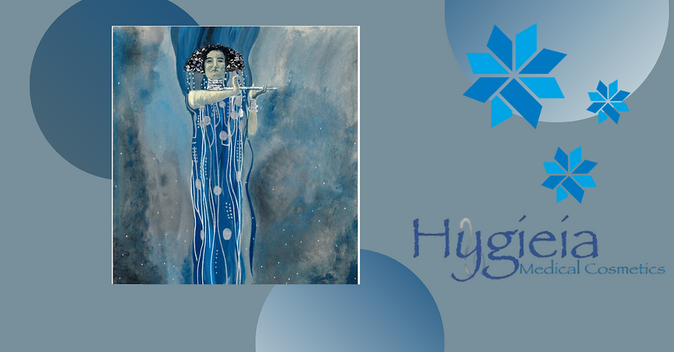 Copy of Copy of hygieia medical cosmetic