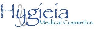 hygieia cosmetic1.jpg