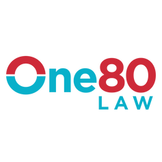 One80Law_profile-picture_600dpi.png