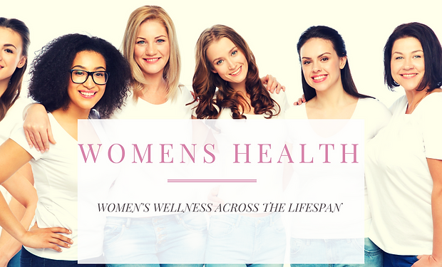 womens health1-4.png