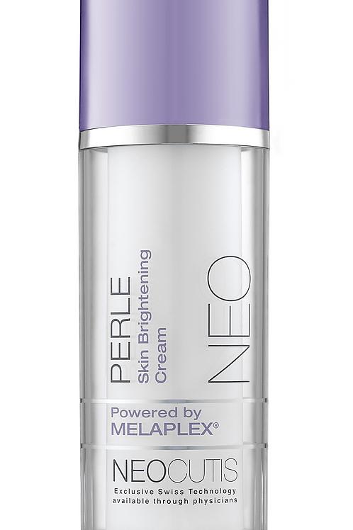 Skin Brightening PERLE 30 ml