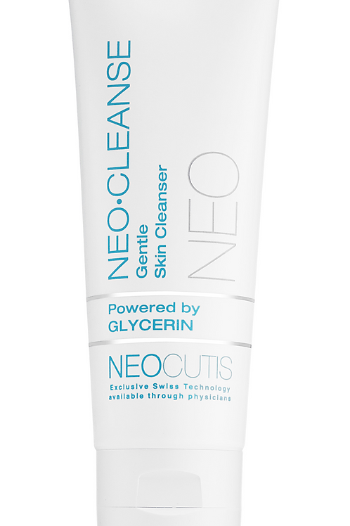 NEO•CLEANSE Gentle Skin Cleanser 125 ml
