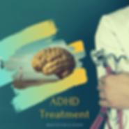 ADHD Treatment.png