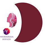 WOMEN'S HEALTH-3.png