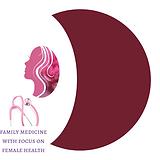 WOMEN'S HEALTH-4.png