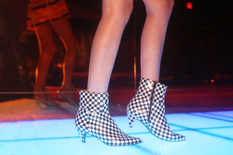 JefferyCampbellShoes.jpg