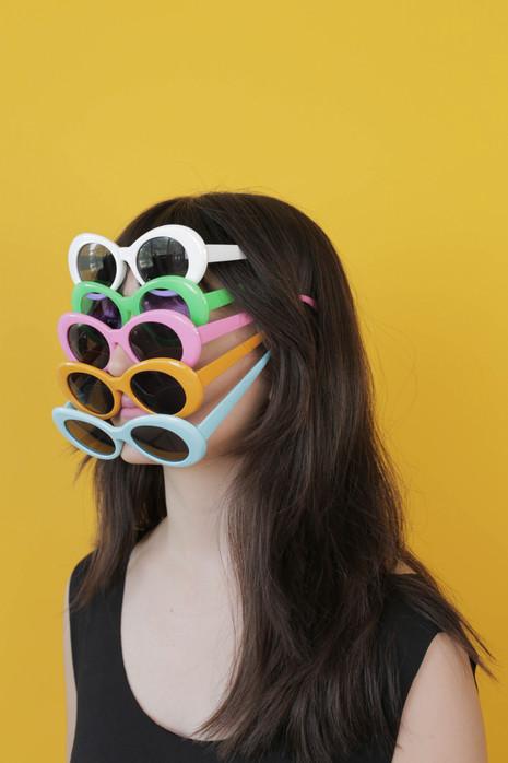 SunglassesShot (1 of 1).jpg