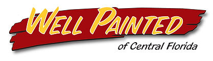 Well-Painted-Logo.jpg