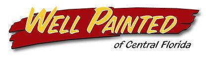 Well-Painted-Logo.jpg