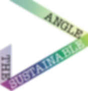 The_Sustainable_Angle_logo.jpg.png