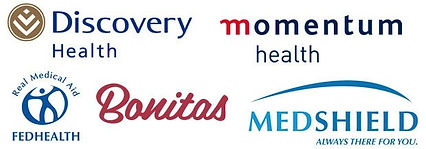 medical-aid-schemes.jpg