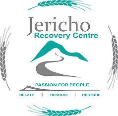 Final Jericho Logo (All).jpg