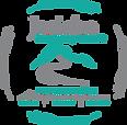 JRC logo PNG.png