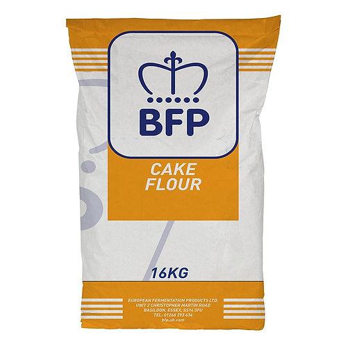 BFP cakebloem 16kg