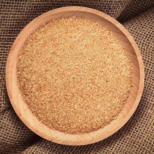 Sucranna Demerara suiker 25kg