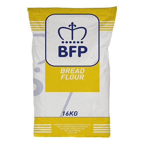 BFP broodbloem 16kg