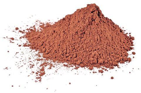 ECP535 cacaopoeder 25kg