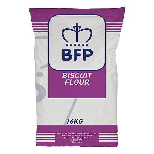 BFP biscuitbloem 16kg