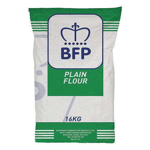 BFP gewone bloem 16kg