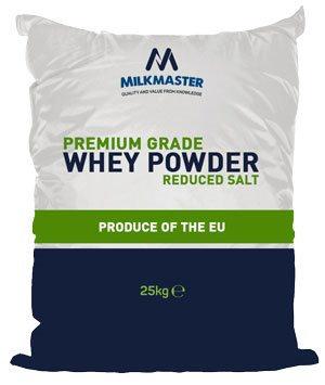 Premium wei poeder 25kg