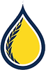 Kent_Foods_logo_WEB DROP FIN.png