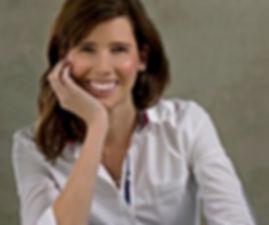 Judith HEIZER, Coaching Beratung, Mindfulness, Achtsamkeit, Empowermnt, Spiritualität, Erfolg, Ziele, Intuitin, Klarheit, Konflikte, zufrieden, Entscheidung, Beziehung