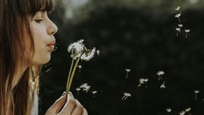 Zauberwort Selfcare - wie findest du, was dir gut tut?