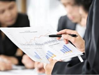 ¿Cómo puedes mejorar la capacidad de ventas de tu empresa?