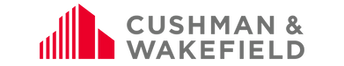 Cushman_%26_Wakefield-Logo_edited.png
