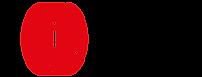 JLL_(company)-Logo_edited.png