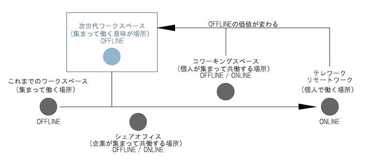 図01.jpg