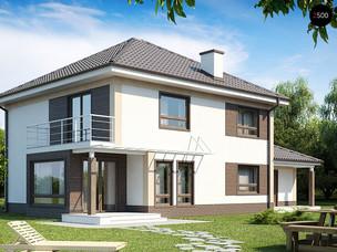 Какую недвижимость покупатель заказал и какую купит? Найдите 10 отличий.