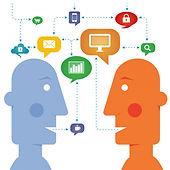 коммуникация и переговоры.jpg