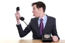 Позвони мне, позвони. ВСЕ они все-равно не позвонят. Никогда. Даже при очень привлекательной цене.