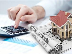 Моя недвижимость стОит  $$$$$!!!! Или почему ценовые ожидания собственника – один из ключей к сделке