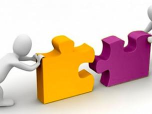 Ты за партнерство? Проверь, ты себя называешь партнером или есть им на самом деле.