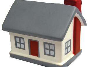 Как продали дом за городом, который не хотели покупатели.