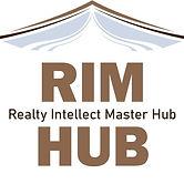 Лого RIM.jpg